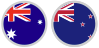 Subside Sports Australië